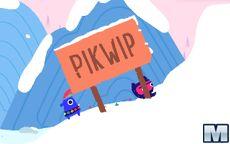 Pikwip