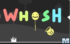 Whosh