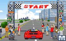 Final Freeway 2