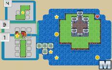 Tetris Kingdom