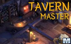 Tavern The Master