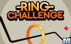 Ring Challenge