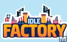 Idle Factory