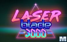 Laser Blade 3000