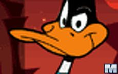 Duck Dodgers Mission 3