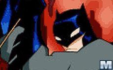 Batman: The Cobblebot Caper