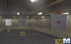 Aim Training