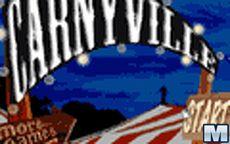 Carnyville
