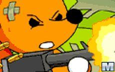 Power Fox V.3