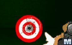 Training Targets