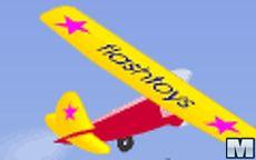 Hobby Pilot