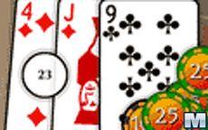 Blackjack Pays 3 To 2