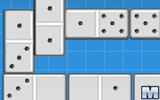 Ikoncity Domino