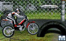 Maniático de las motos 2.2