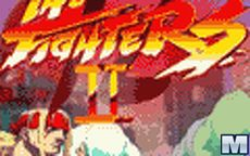 The 12 Fighters 2