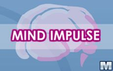 Mind Impulse