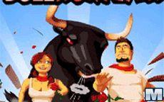 Bull Run Fever
