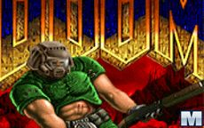 Doom Flash 2008