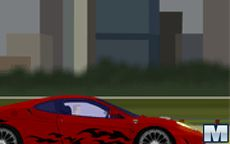 Tune My Ferrari F430