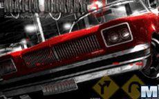 Mafia Driver 3