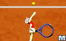Grand Slam del tenis
