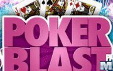 Poker Blast