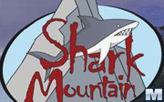 Shark Mountain